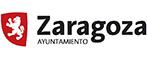logo-ayuntamiento-de-zaragoza