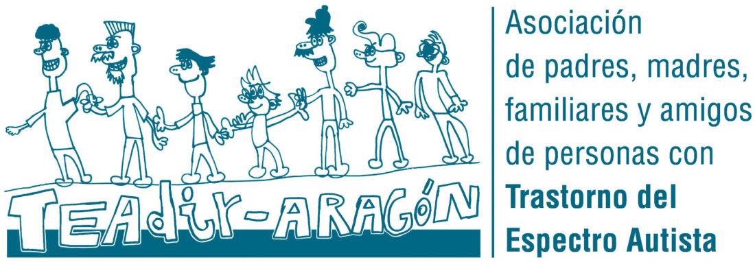 TEAdir-Aragón
